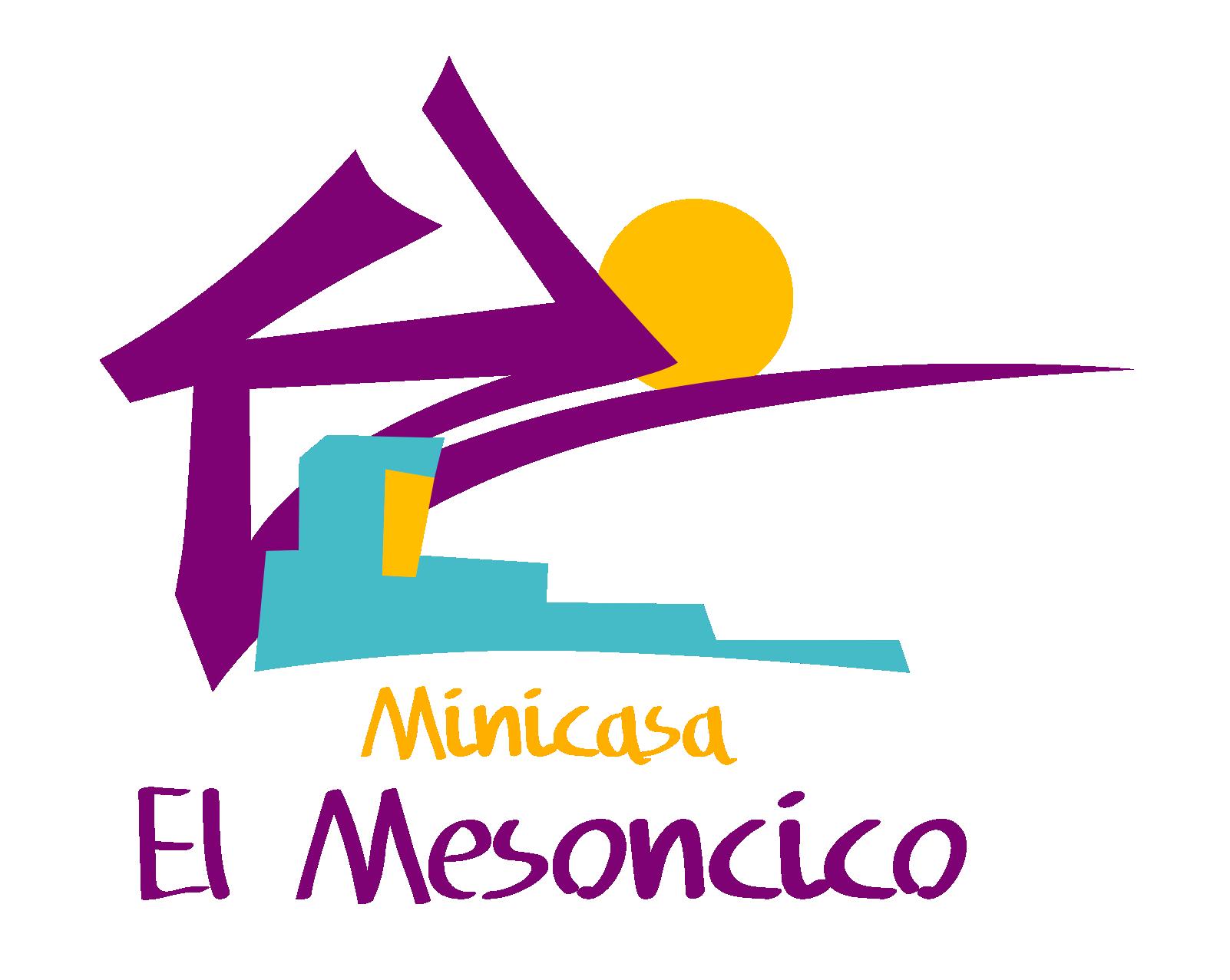 Minicasa El Mesoncico